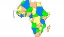 afrique_de_l'ouest