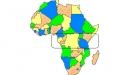 afrique_équatoriale