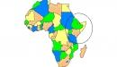 afrique_de_l'est