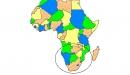 afrique_du_sud
