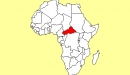 centrafricaine